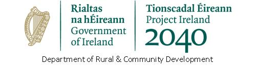 New_Gov_Logo__Depht_Rural__Comm_Dev_Tag